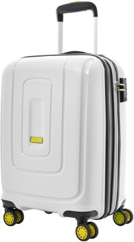 American-Tourister-Lightrax-Hard-Spinnercase-Small-55cm-2.7kg on sale