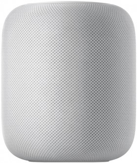 HomePod-White on sale