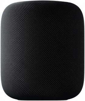 HomePod-Space-Grey on sale
