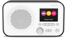 NEW-Pure-Elan-E3-Portable-DABFM-Radio on sale