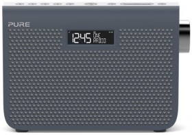 NEW-Pure-One-Midi-Series-3S-Portable-DABFM-Radio on sale