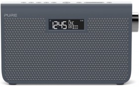 NEW-Pure-One-Maxi-Series-3S-Stereo-Portable-DABFM-Radio on sale