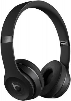 Beats-Studio3-Wireless-Over-Ear-Headphones on sale