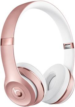 Beats-Solo3-Wireless-On-Ear-Headphones on sale