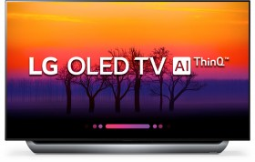 NEW-LG-55-139cm-OLED-UHD-Smart-TV on sale
