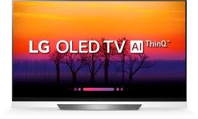 NEW-LG-65-165cm-OLED-UHD-Smart-TV on sale