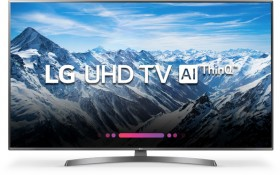 NEW-LG-55-139cm-Super-UHD-Smart-TV on sale