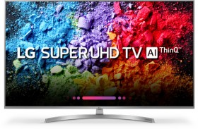 NEW-LG-65-165cm-Super-UHD-Smart-TV on sale