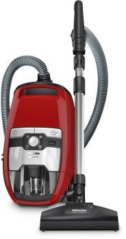 Miele-CX1-Blizzard-Cat-Dog-Vacuum on sale