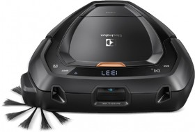 NEW-Electrolux-Pure-i9-Robotic-Vacuum-with-3D-Vision-System-and-Mobile-App-Connectivity on sale