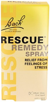 Rescue-Remedy-Spray-20mL on sale