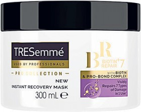 Tresemm-Instant-Recovery-Mask-300mL on sale