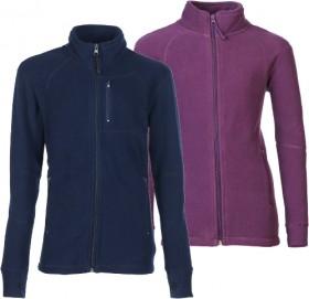 Cape-Watson-Full-Zip-Polar-Fleece on sale