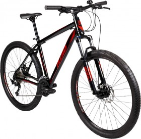 Fluid-Momentum-Performance-Mountain-Bike on sale