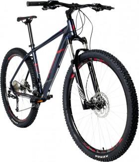 Fluid-Rhythm-29er-Performance-Mountain-Bike on sale