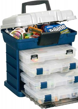 20-off-All-Storage-by-Plano-Tackle-Systems on sale