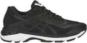 ASICS-Womens-GT-2000-6-Runners on sale