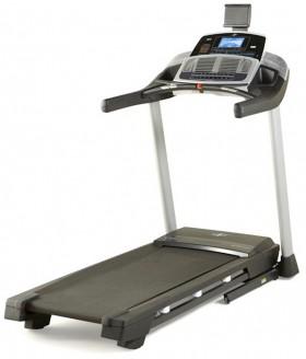Nordic-Track-T7.0-Treadmill on sale