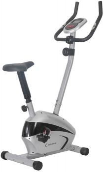 Celsius-C1-Exercise-Bike on sale