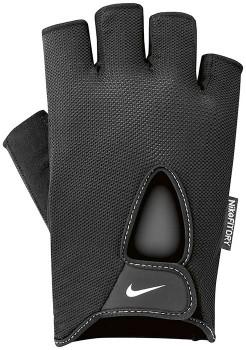 Nike-Mens-Fundamental-Gloves on sale