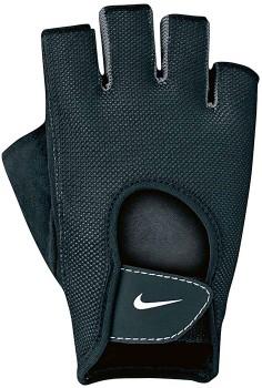 Nike-Womens-Fundamental-Gloves on sale
