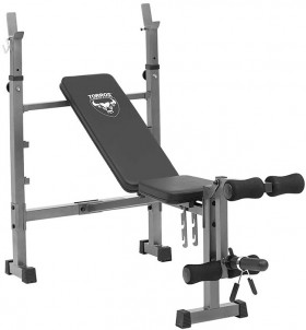 Torros-Pro53-Bench on sale