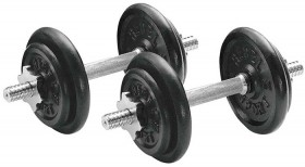 Celsius-20kg-Weight-Set on sale