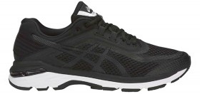 ASICS-Mens-GT-2000-6-Runners on sale