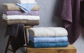 40-off-Koo-Egyptian-Towel-Range on sale