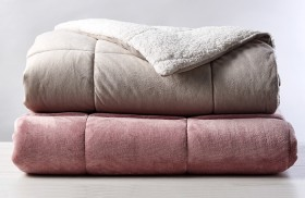 40-off-All-Winter-Blankets on sale