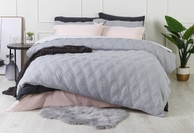 50-off-Living-Space-Jersey-Quilted-Quilt-Cover-Set on sale