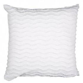 Mod-by-Linen-House-Tathra-Cushion on sale