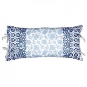 Mod-by-Linen-House-Mai-Cushion on sale