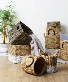 40-off-Entire-Range-of-Living-Space-Basketware on sale