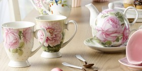 25-off-NEW-Kitch-Co.-Mothers-Day-T41-Cup-Saucer-Set on sale
