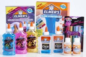 25-off-Elmers-Glue-Adhesives on sale