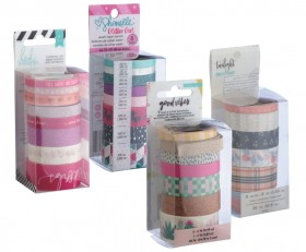 25-off-Crafters-Choice-Washi-Tape-Tubes on sale