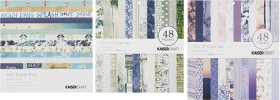 25-off-NEW-Kaiser-Paper-Pads on sale