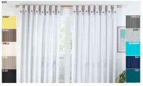 40-off-Koo-Henry-Tab-Top-Curtains on sale