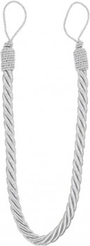Rochester-Tieback on sale