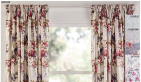 30-off-Classico-Blockout-Pencil-Pleat-Curtains on sale