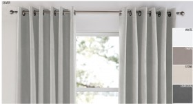 30-off-Austin-Blockout-Eyelet-Curtains on sale
