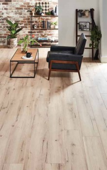 PLANTINO-LAMINATE-DELUXE-EXTRA-Laminate-1-Strip on sale