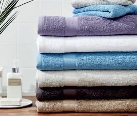 Soren-Eden-Towel-Range on sale