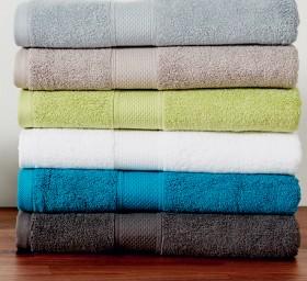 Renee-Taylor-Clarissa-Egyptian-Cotton-Towel-Range on sale