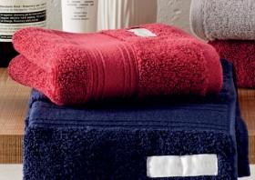 Sheridan-Quick-Dry-Towel-Range on sale