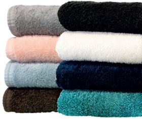 Bella-Russo-Melrose-Towel-Range on sale