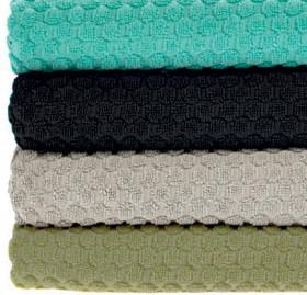 Linen-House-Jordan-Spot-Towel-Range on sale