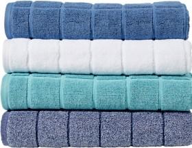 Conran-Fin-Towel-Range on sale