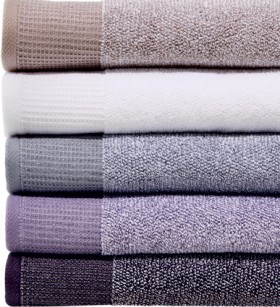 Simply-Vera-Vera-Wang-Liberty-Towel-Range on sale